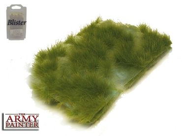 Battlefields - Jungle Tuft Basing 6mm XP – Bild 1