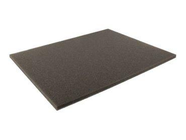 Full-Size Schaumstoffboden 10 mm (Zwischenboden) [2 Stück]