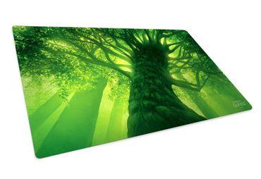 Spielmatte Lands Edition - Wald 61x35cm
