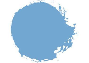 Citadel Chronus Blue Dry