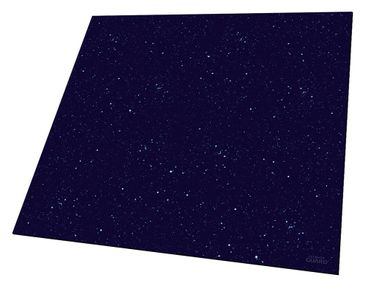 Spielmatte Deep Space Edition - Battle Mat 91,4x91,4cm – Bild 1