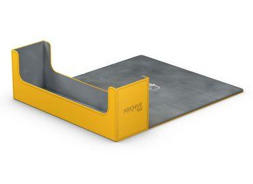 Flip Case Arkhive 400+ XenoSkin Amber – Bild 3