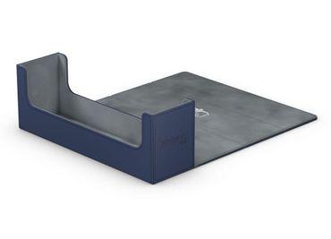 Flip Case Arkhive 400+ XenoSkin Blue – Bild 3