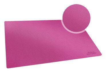 Spielmatte XenoSkin Hot Pink 61x35cm – Bild 1