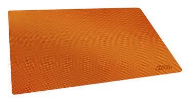 Spielmatte XenoSkin Orange 61x35cm – Bild 1