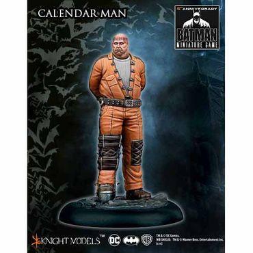Calendar Man 35mm