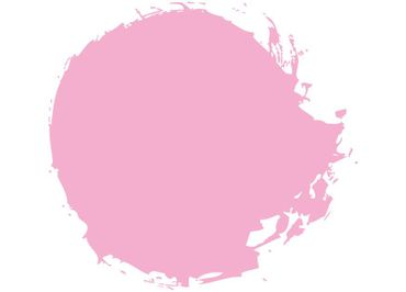 Citadel Changeling Pink Dry