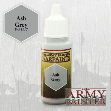 Army Painter Acrylics Warpaints 18ml WPxxxx - Einzeln wählbar – Bild 4
