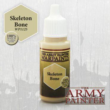 Army Painter Acrylics Warpaints 18ml WPxxxx - Einzeln wählbar – Bild 25