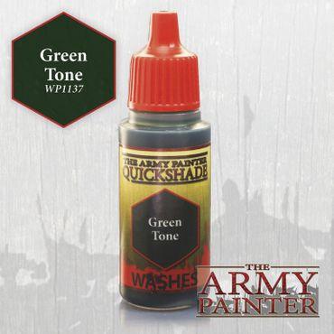 Army Painter Quickshade Washes Warpaints 18ml WPxxxx - Einzeln wählbar – Bild 5