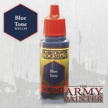 Army Painter Quickshade Washes Warpaints 18ml WPxxxx - Einzeln wählbar – Bild 7