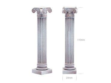 Ionische Säulen Set 1 (2)
