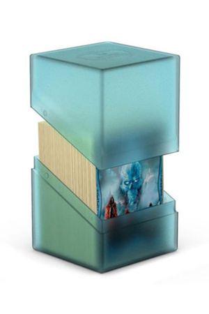 Boulder Deck Case 100+ Malachit – Bild 1