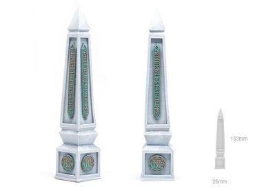 Ancestral Ruins Obelisk (1)