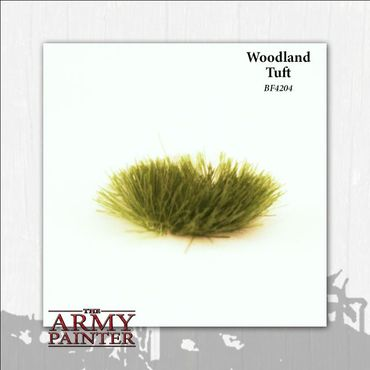 Battlefields XP Woodland Tuft – Bild 3