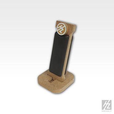 Miniaturen Halterung (Painter Grip) zur Bemalung von Figuren