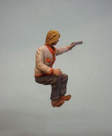 Mary Tyler 1/35 (54mm) – Bild 2