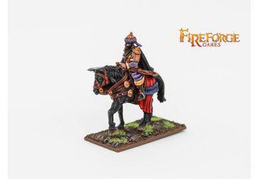 Saladin – Bild 1