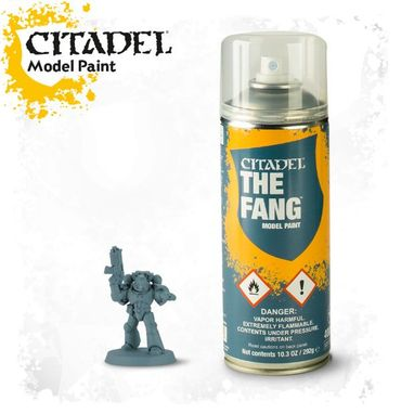Citadel The Fang Grundierspray 400ml