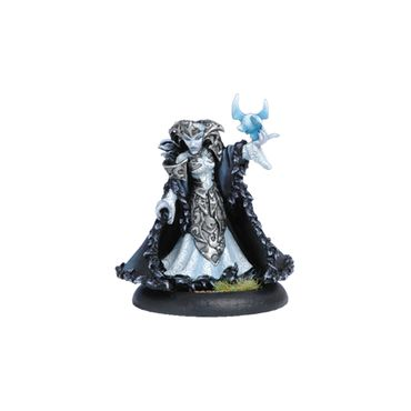 Legion of Everblight Vayl Battelgroup Limitierte Edition (Deutsch) – Bild 2