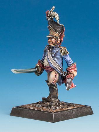 Debonn Chevalier Calembour – Bild 5