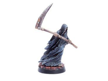 Reaper Set 2 – Bild 2