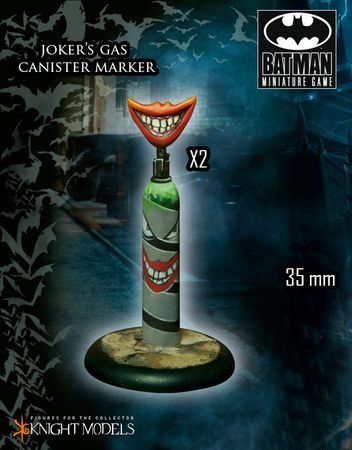 Joker's Gas Canister Marker 35mm (2)