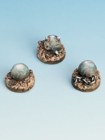 Freebooter's Fate Ironball – Bild 6