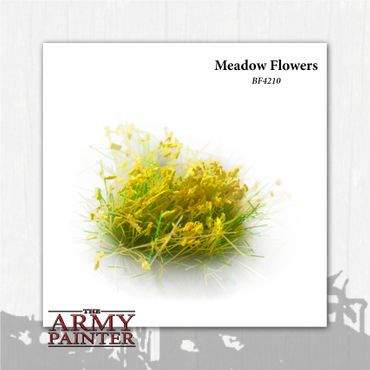 Battlefields XP Meadow Flowers – Bild 3