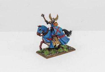 Albion's Knights – Bild 2