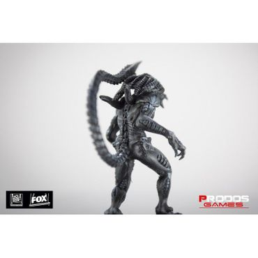 AVP Alien Predalien (Deutsch) – Bild 3