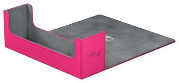 Flip Case Arkhive 400+ XenoSkin Pink – Bild 4