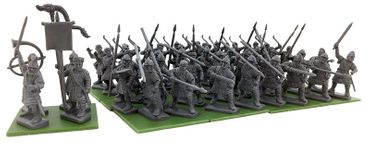 Late Roman Infantry – Bild 2