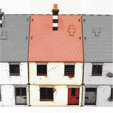 Mid Terrace 1 28mm – Bild 1