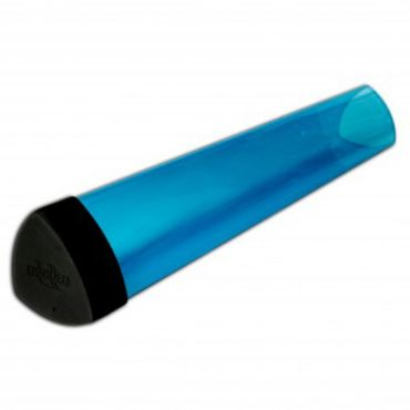 Blackfire Playmat Tube Blue