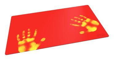 Spielmatte ChromiaSkin Inferno 61x35cm