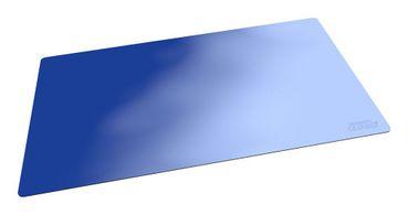 Spielmatte ChromiaSkin Stratosphere 61x35cm – Bild 4