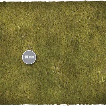 Deep Cut Studio Wargames Terrain Mat Plains 4x6 – Bild 2