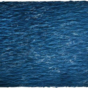 Deep Cut Studio Wargames Terrain Mat Waterworld 4x4 – Bild 2