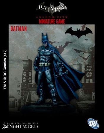 Batman 35mm – Bild 2