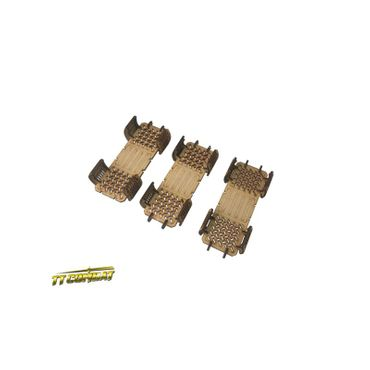 Sector 3 Walkways 28mm