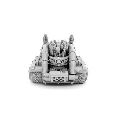 Heresy Hunter Armored Car – Bild 5