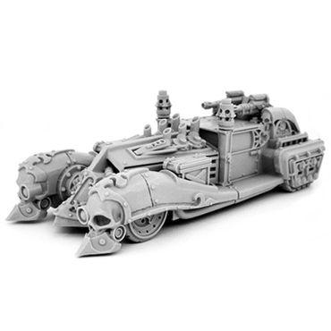 Heresy Hunter Armored Car – Bild 1