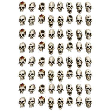 Elf Skulls (64) – Bild 1