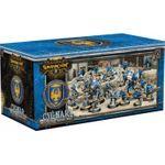 Cygnar All in One Army Box 001