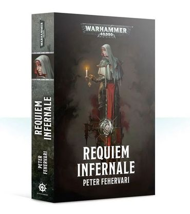 Requiem Infernale (Deutsch)