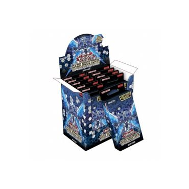 Yu-Gi-Oh! Dark Neostorm Special Edition Pack (Deutsch)
