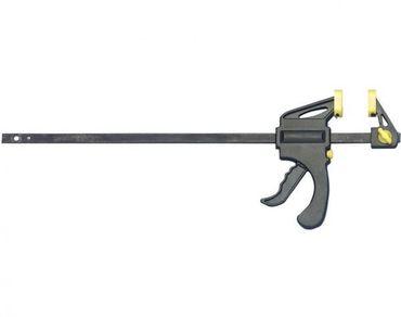 Einhand Schnellspannzwinge 200mm