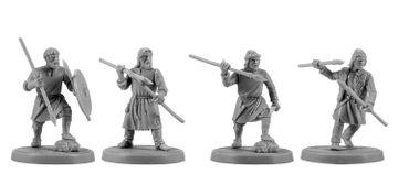 V&V Miniatures Pagan Rus 6