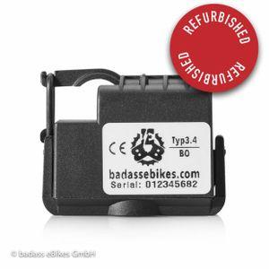 badassBox Typ3.4 Bosch Refurbished